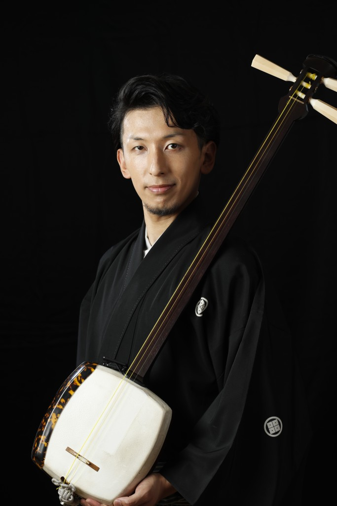 Sawadatakashi